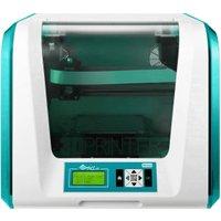 XYZprinting da Vinci Junior 1.0w