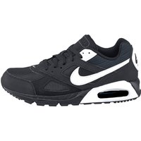 Nike Air Max Ivo black/white