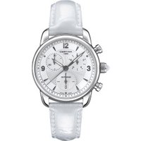 Certina DS Podium Lady Chronograph (C025.217.16.017.00)