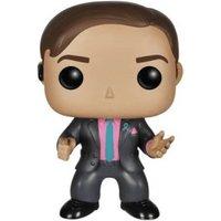 Funko Pop! TV: Breaking Bad - Saul Goodman