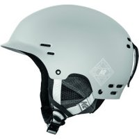 K2 Thrive gray