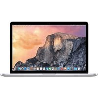 Apple MacBook Pro 15 Retina 2015 (MJLQ2B/A)