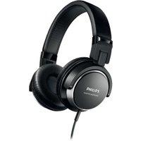 Philips SHL3260BK (Black)