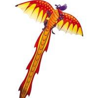Günther Dragon 3D (1136)