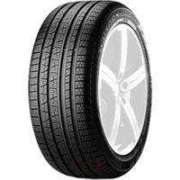 Pirelli Scorpion Verde All Season 235/55 R17 99V