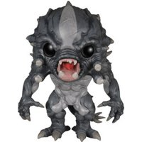 Funko Pop! Games: Evolve - Goliath
