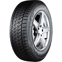 Bridgestone Blizzak DM V2 265/65 R17 112R