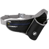 Mammut MTR 141 Waistpack black