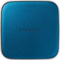 Samsung Wireless Charging Pad EP-PG900I