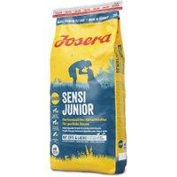 Josera SensiJunior (15 kg)