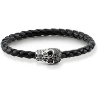 Thomas Sabo Rebel at Heart (UB0009-820-11-L19)