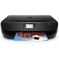 HP Envy 4520 (F0V63B)