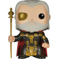 Funko Pop! Marvel - Odin