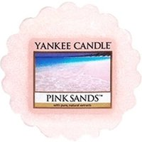 Yankee Candle Pink Sands Tart (22 g)