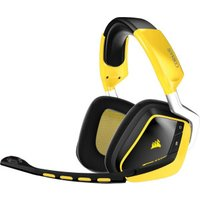 Corsair Void Wireless (Special Edition Yellowjacket)