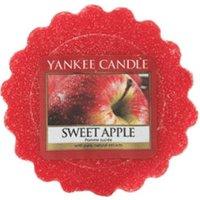 Yankee Candle Sweet Apple Tart (22 g)