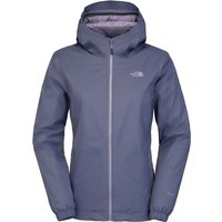 The North Face Women's Quest Insulated Jacket