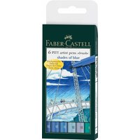 Faber-Castell 167164