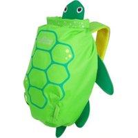 Trunki PaddlePak Sheldon the turtle