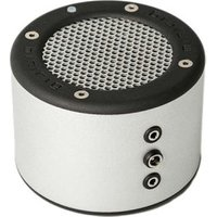 Minirig MR-BT-115 Bluetooth Speaker Grey