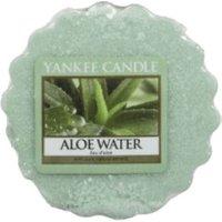 Yankee Candle Aloe Water Tart (22 g)