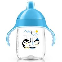 Philips Avent Sip - No Drip 340 ml
