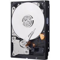 Western Digital Blue Desktop SATA 500GB (WD5000AZRZ)