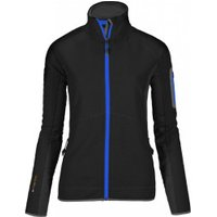 ORTOVOX Merino Tec-Fleece Jacket W