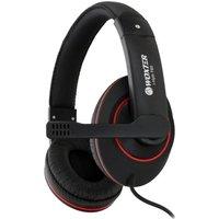 Woxter i-Headphone PC-780