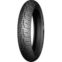 Michelin Pilot Road 4 GT 120/70 ZR17 58W