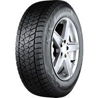 Bridgestone Blizzak DM V2 265/70 R15 112R