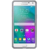 Samsung Protective Cover grey (Galaxy A5)