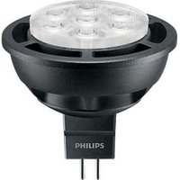 Philips Master LEDspotLV DimTone 6.5-35W MR16 24D