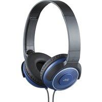 JVC HA-S220 (Blue)