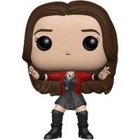 Funko Pop! Marvel: Avengers 2 - Scarlet Witch
