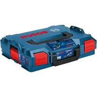Bosch L-BOXX 102 Professional 1600A001RP
