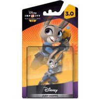 Disney Infinity 3.0: Disney - Judy