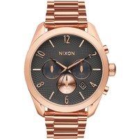 Nixon Bullet Chrono (A366-2046)