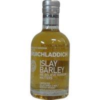 Bruichladdich Islay Barley Rockside Farm 0,2l 50%