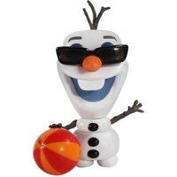Funko Disney Frozen - Summer Olaf Pop