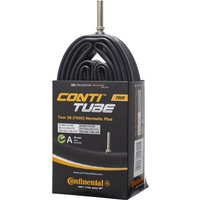 Continental Tour 28 (700C) Hermetic Plus S