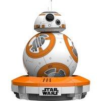 Sphero App-Enabled BB-8