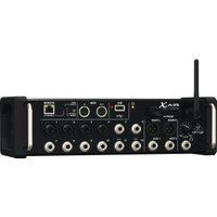 Behringer X-AIR XR12