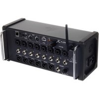 Behringer X-AIR XR16