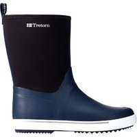 Tretorn Wings Neo navy/black