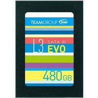 Team L3 Evo 480GB