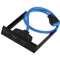 I-Tec USB 3.0 extender - intern (U3EXTEND)