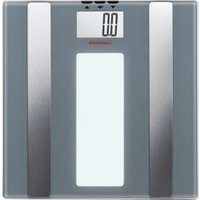 Soehnle PWD Body Control Easy Use