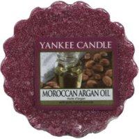 Yankee Candle Moroccan Argan Oil Tart (22 g)