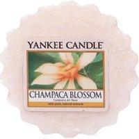 Yankee Candle Champaca Blossom Tart (22 g)